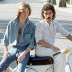 Out of Touch (Single Version) - Hall & Oates