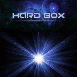 Моя Космодевочка - Hard box