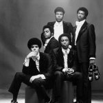 If You Dont Know Me By Now - Harold Melvin & The Blue Notes