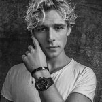 Twerk It Like Miley (Hedegaard Remix) - Hedegaard & Brandon Beal feat. Christopher