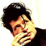 When I Get Home - Herman Brood