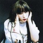 Im A Girl (Bate Rigason Remix) - Hideya Kojima feat. daoko