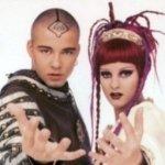 Space Invaders (Hyperspace Mix) - Hit 'n' Hide