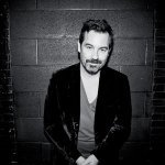 Rubbed Out - Duncan Sheik