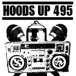 Take The City Back - Hoods Up 495