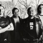 Get Out Of My Mind - Hootie & The Blowfish