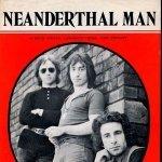 Neanderthal Man - Hotlegs