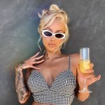Fancy (Yellow Claw Remix) - Iggy Azalea feat. Charli XCX