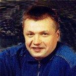 Душа - Игорь Малинин