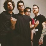 Warriors For Centuries - Imagine Dragons & Fall Out Boy