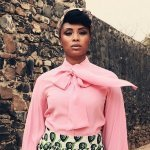 Try Again - Imany & Friends
