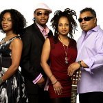 Always There - Incognito feat. Jocelyn Brown