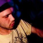 Fallen (Synkro remix) - Indigo