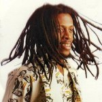 Here Comes The Hotstepper (Booyaka Remix) - Ini Kamoze