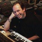 Time - Instrumental Core & Hans Zimmer
