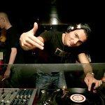 Dirty Girl (DJ X-KZ & DJ Anatolevich Remix) - Иракли feat. David Vendetta & Demirra
