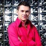Мужчина Не Танцует - Иракли и Leonid Rudenko