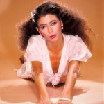 Flashdance... What a Feeling (Extended Remix) - Irene Cara