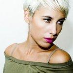 Mysterious - Isabel Guzman