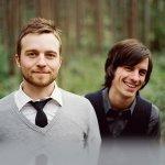Bury Me Deep - Ivan And Alyosha