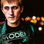 Она Его Ждёт (Clickstar Rmx) (Dj Ok Ver) - Ivan Lexx feat. MC BaD