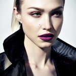The Dame Says - Ivy Levan