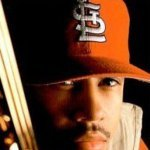 Hip Hop Jazz - J. Spencer