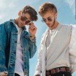 Groove - Jack & Jack