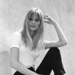 When You Walk In The Room - Jackie DeShannon