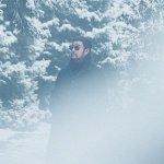 Ты Рядом (DJ VALERA BELYAEV remix) - Jah Khalib & Мот