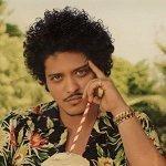 Gold - Jahron.B feat. Bruno Mars