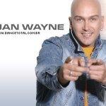 I Touch Myself (Handz Up Edit) - Jan Wayne & Scarlet