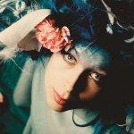 Don't Take My Soul - Jane Weaver