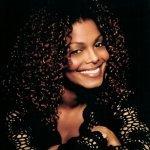 Got 'Til It's Gone - Janet Jackson feat. Q-Tip & Joni Mitchell