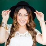 Live It Up - Jeannie Ortega