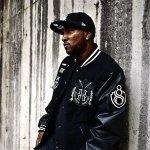 Shady Life - Jeezy feat. Kelly Rowland