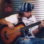 Time to Pay - Jeff Ament