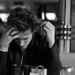 Harem Man - Jeff Buckley & Gary Lucas