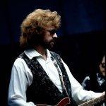 Blown Away - Jeff Lynne