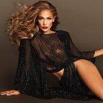 Run The World - Jennifer Lopez feat. The-Dream