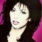 Who Wants To Live Forever - Jennifer Rush