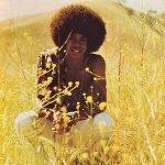 I Think It's Love - Jermaine Jackson