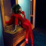 Sleigh Ride - Jessica Mauboy feat. Human Nature