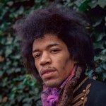 My Friend - Jimi Hendrix