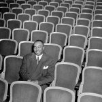 For Dancers Only - Jimmie Lunceford and His Orchestra