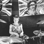 I Love Rock 'N Roll - Joan Jett with Steve Jones & Paul Cook