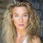 The Me Inside of Me - Jodie Steele, Carrie Hope Fletcher, Rebecca Lock, & Original West End Cast of Heathers