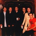 Die Nähe - Alin Coen Band