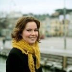 Tahtoisin tältä mereltä mennä - Johanna Iivanainen & Eero Koivistoisen yhtye