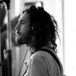 The Afterglow - John Frusciante & Josh Klinghoffer